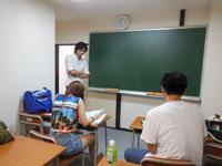 大学生自習02